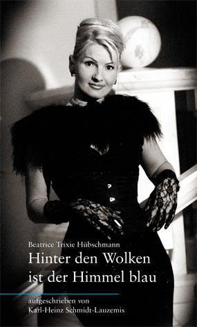 Beatrice »Trixie« Hübschmann